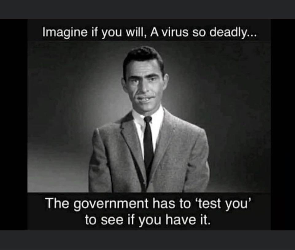 A-virus-so-deadly