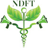 Naturopathic Doctors for Truth