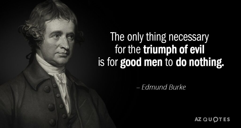 Quotation-Edmund-Burke-The-only-thing