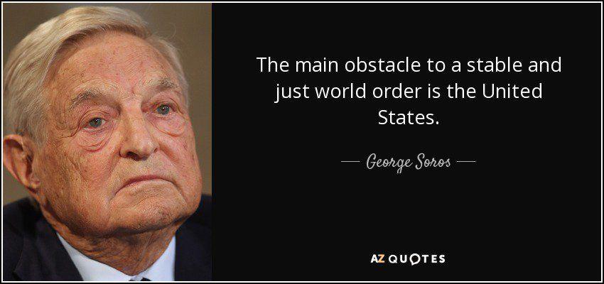 Soros-quote2