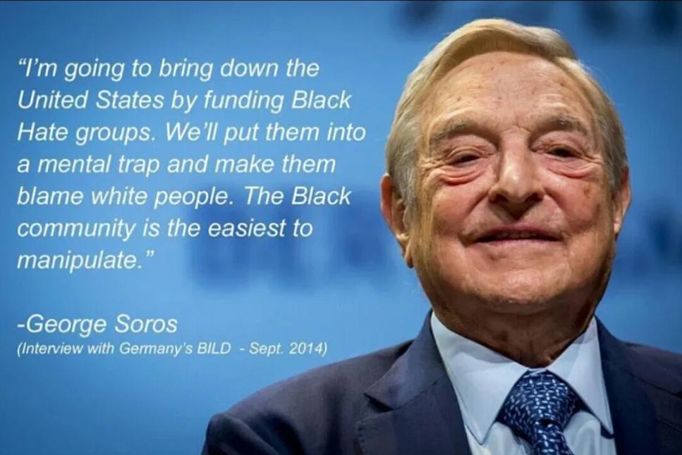 george-soros-quote-black-people