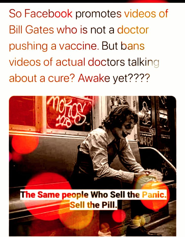 post-this-gates-allowed-real-doctors-banned