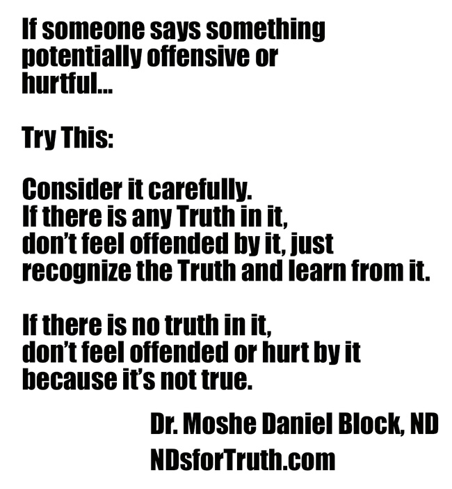 quote-dr-moshe-try-this