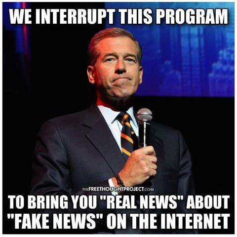 real-news-about-fake-news