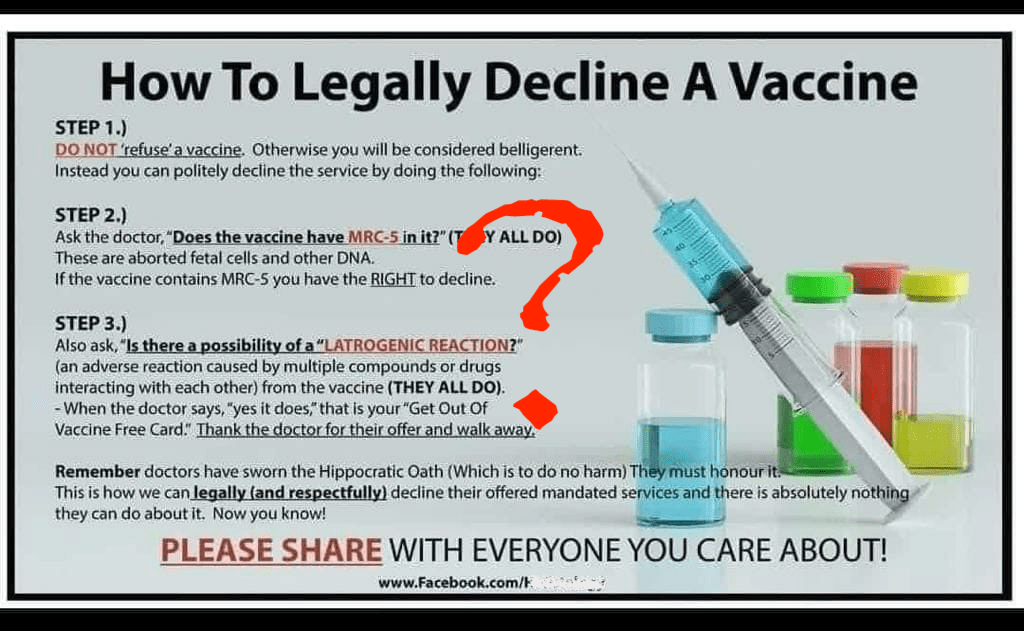 legally-decline-vaccines