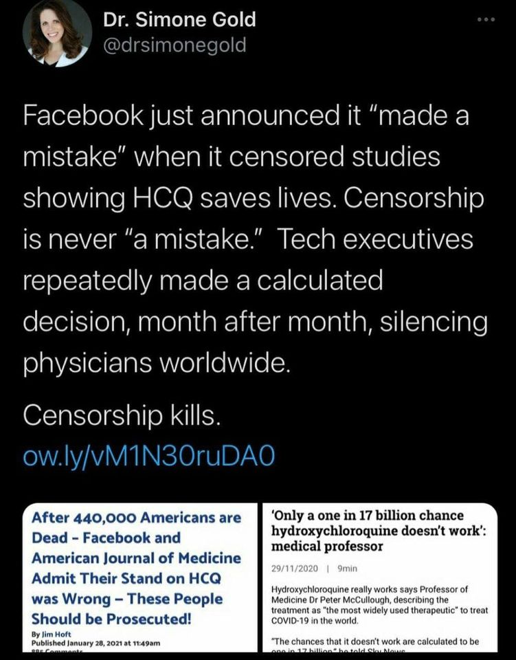 Facebook-censorship-was-wrong