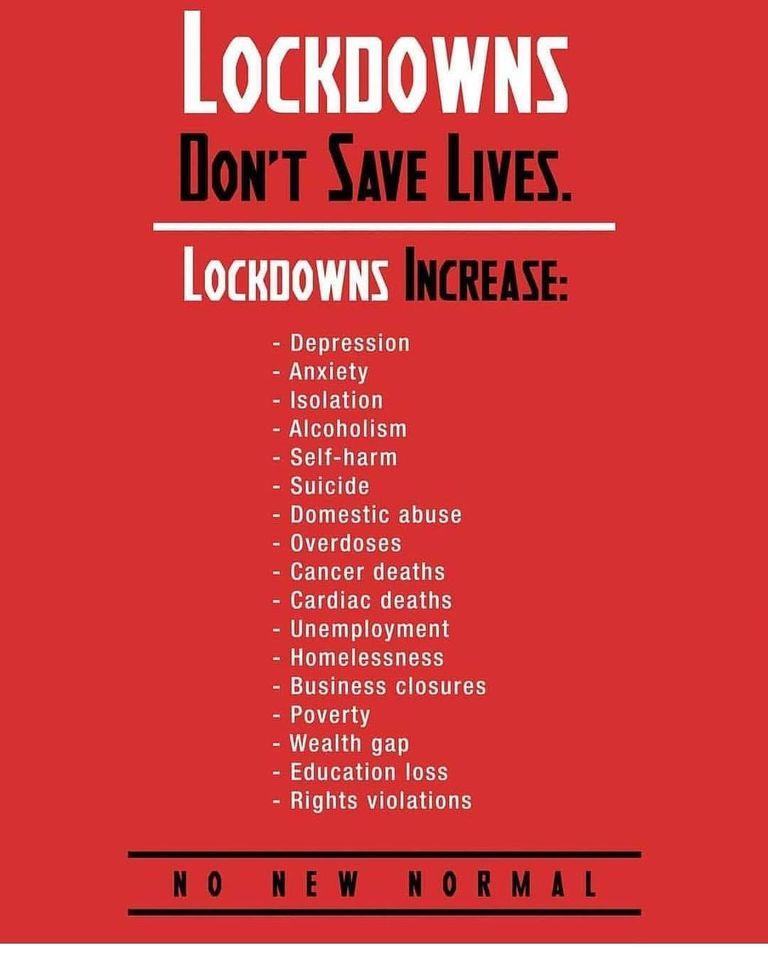 1-lockdowns