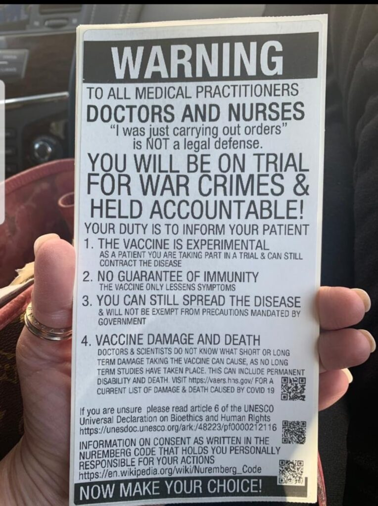 1-warning-to-medical-doctors