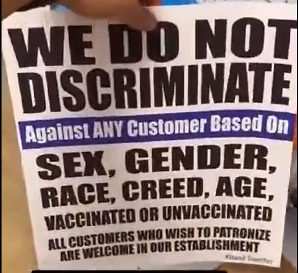 sign-we-do-not-discriminate-NYC2