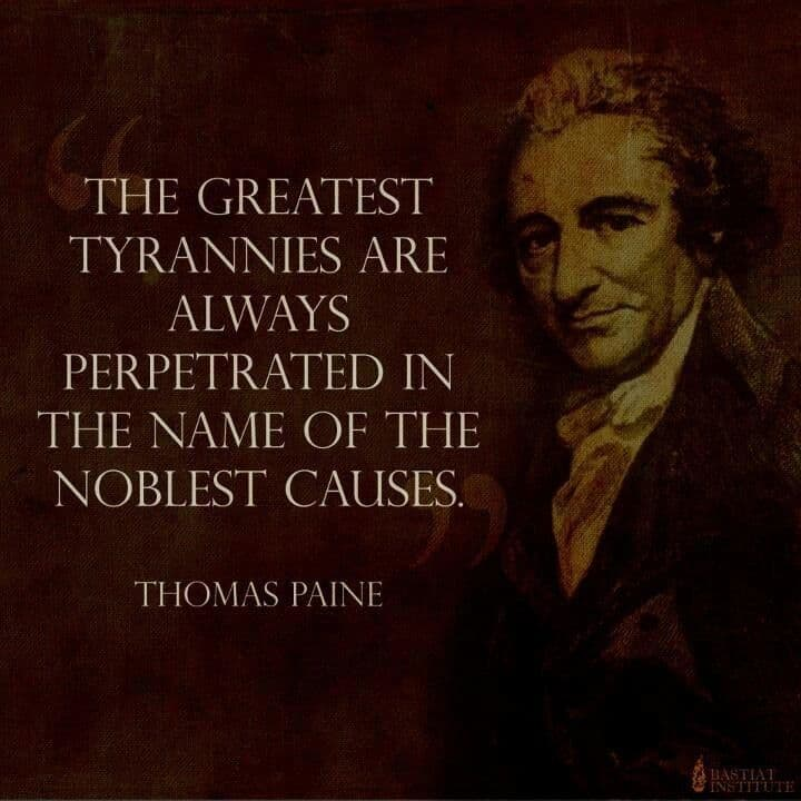 greatest-tyrannies-noblest-causes